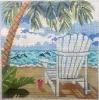 GEB101 - Summer Beach