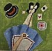 GEP317 - Alice in Wonderland