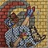 GEP323 - Dorothy of Oz