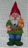 GES166 - Gnome/Boy