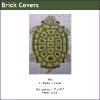 403 - Turtle