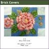 415 - Roses