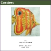 306C - Tropical Fish C