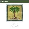 310A - Palm Tree