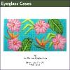 Eyeglass Cases