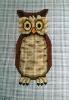 GEH131 - Owl