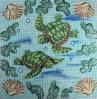 GEP206 - Sea Turtles