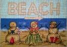 GEP211 - Sandpeople Beach