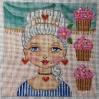 GEP216 - Marie Antoinette