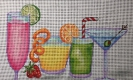 GEP217 - Summer Drinks