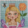 GEP218 - Queen Bee