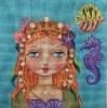 GEP220 - Queen of the Sea